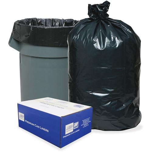 AEP Trash Bag