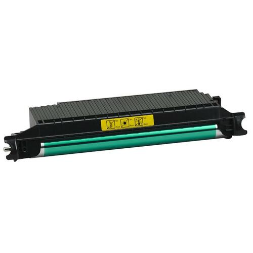 Xerox 13R532 Drum Cartridge