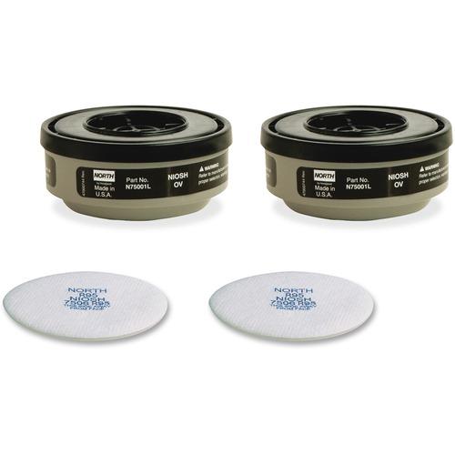 Honeywell OV/R95 Replacement Kit | by Plexsupply