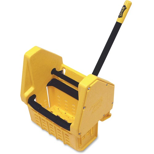 Impact Down Press Mop Wringer | by Plexsupply