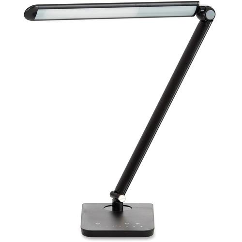 Safco Vamp LED Flexible Light   by Plexsupply