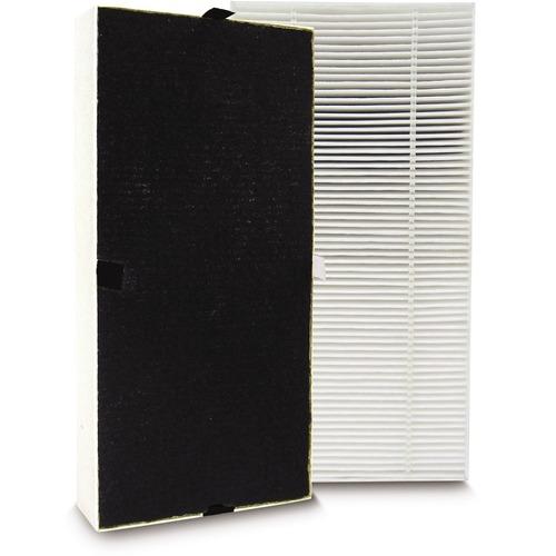 Honeywell Febreze Air Purifier HEPA Replcmt Filter | by Plexsupply