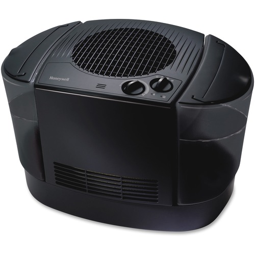 Honeywell Top-fill Console Humidifier | by Plexsupply