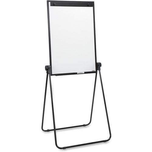 Lorell 2-sided Dry Erase Easel | by Plexsupply