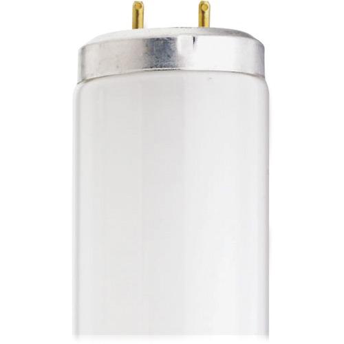 Satco T12 40W Fluorescent Tube Light   by Plexsupply