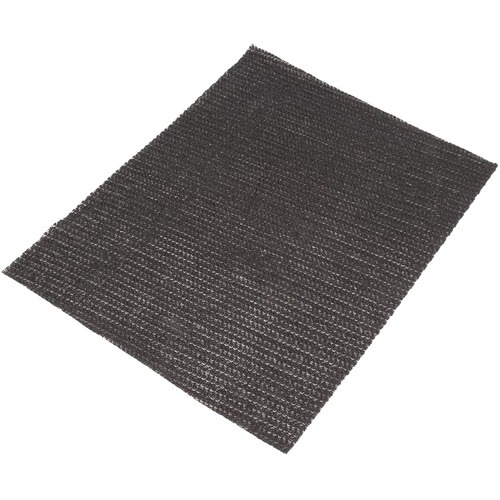 Innovation Anti Slip Rack Mat