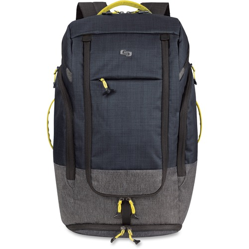 US Luggage Solo Everyday Max Backpack