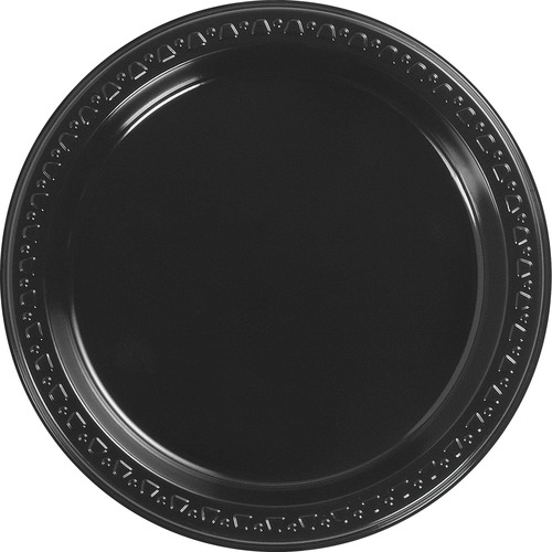 Huhtamaki Heavyweight Dinnerware Plate | by Plexsupply
