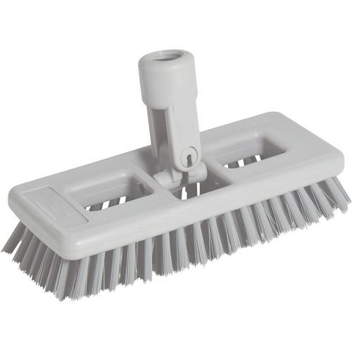 Unger SmartColor Swivel Brush