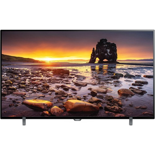 "Philips 50PFL5922/F7 5000 50PFL5922 50"" 2160p LED-LCD TV - 1"