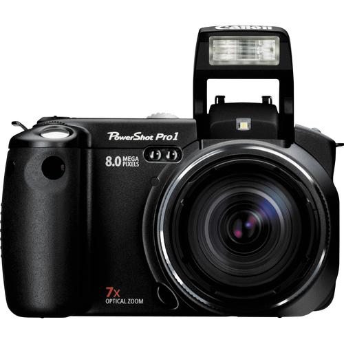 Canon, Inc 9140A001
