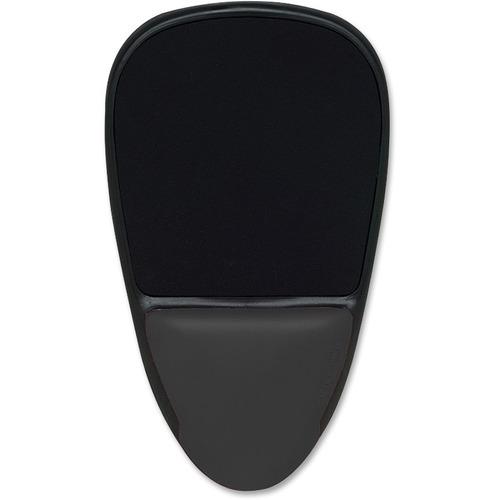 Safco SoftSpot Proline Mouse Pad