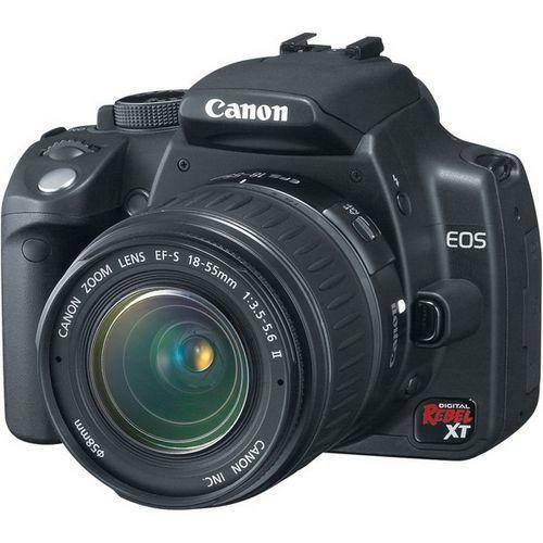 Canon, Inc 0209B006