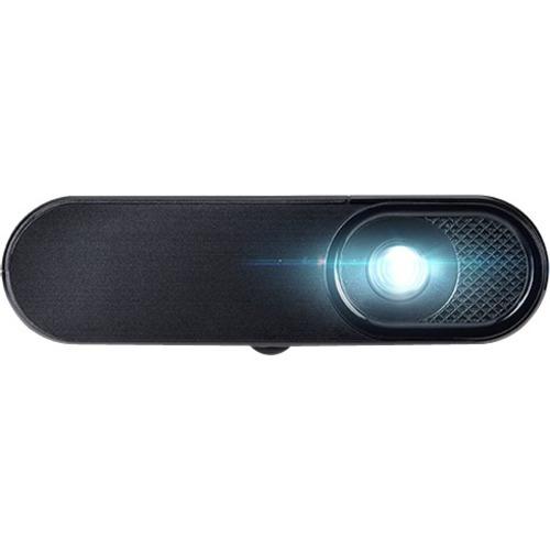 Acer C200 DLP Projector - 16:9_subImage_1