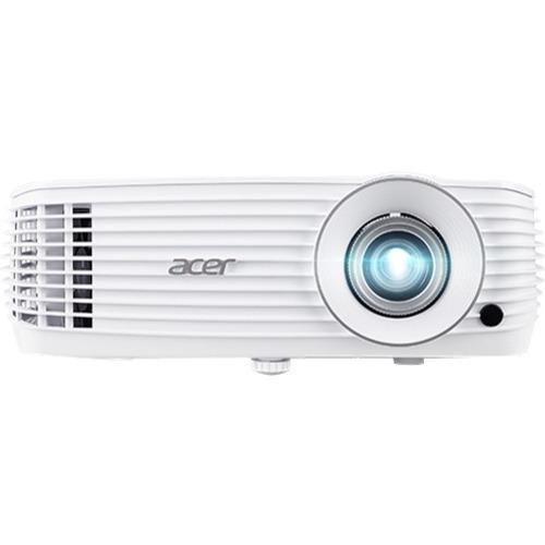 Acer V6810 DLP Projector - 16:9_subImage_1
