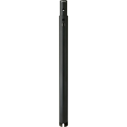 Peerless Fixed Length Extension Column