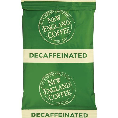 NE Coffee Decaffeinated Breakfast Blend Coffee | by Plexsupply