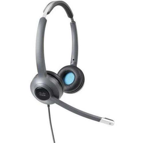 Cisco 522 Headset_subImage_1