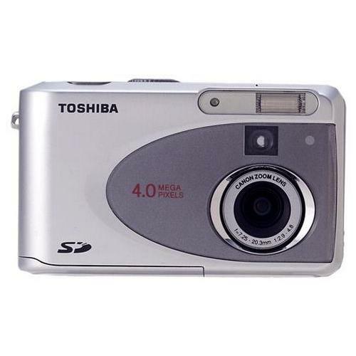 Toshiba PDR4300