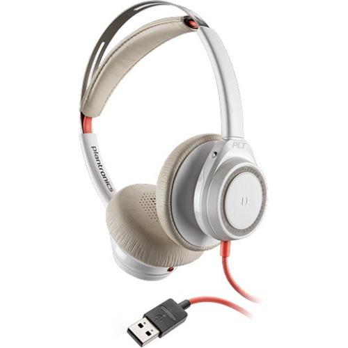 Plantronics Blackwire 7225 Headset_subImage_1