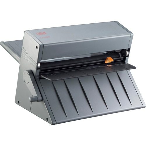 Scotch Non-Electric Cool Laminator