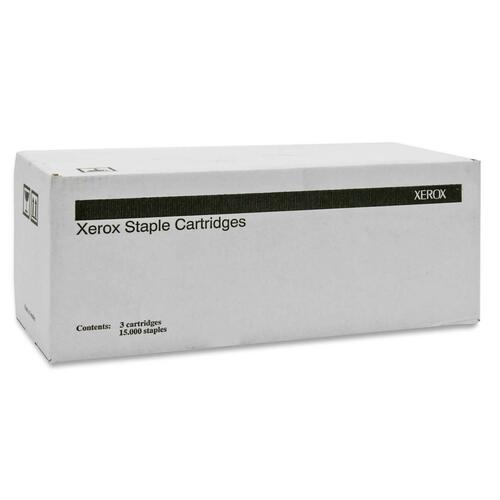 Xerox Staple Cartridge for Xerox