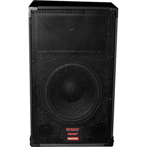 Nady ProPower PS112 Portable PA Speaker