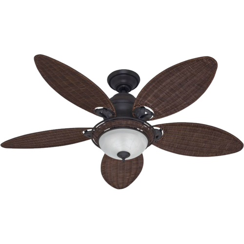 Hunter Fan Caribbean Breeze - 54""