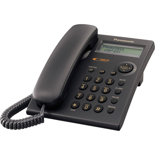 Panasonic Integrated Multifunction Phone | by Plexsupply