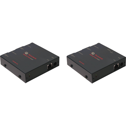 Avocent Emerge EMS1000P001 Video Extender/Console