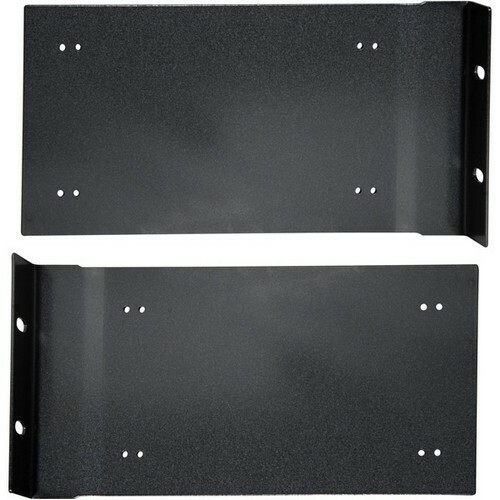 Teac Rack Mount Kit for AD-500