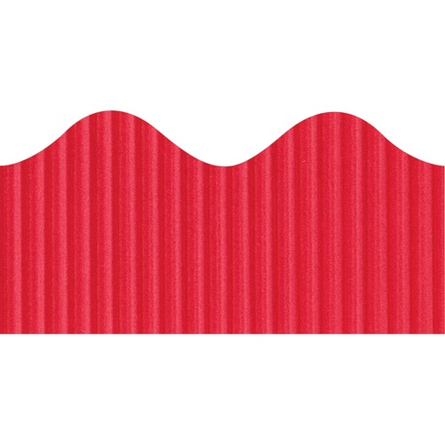 Pacon Bordette Decorative Border | by Plexsupply