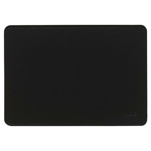 Artistic Products Rhinolin Ergonomic Desk Pad