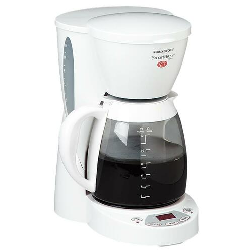 Applica Consumer Products Smart Brew Coffee Maker