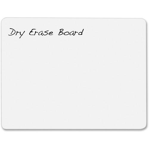 Chenille Kraft Dry-erase Board | by Plexsupply