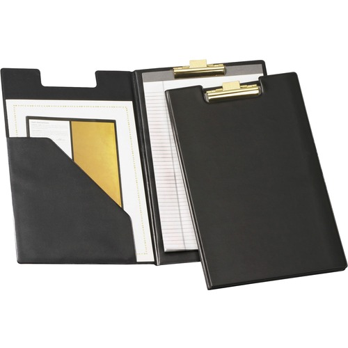 Cardinal Business Clip Pad Holders | by Plexsupply