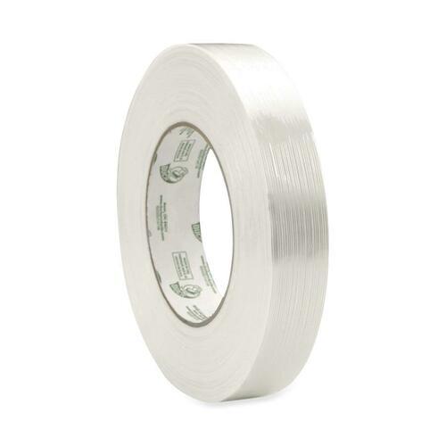 Duck Brand Premium Grade Filament Strapping Tape | by Plexsupply