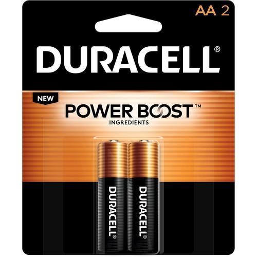 Duracell Alkaline General Purpose Battery