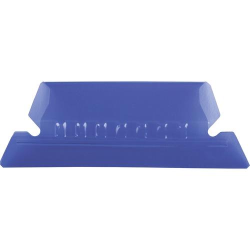 Pendaflex Hanging Folder Plastic Tabs   by Plexsupply