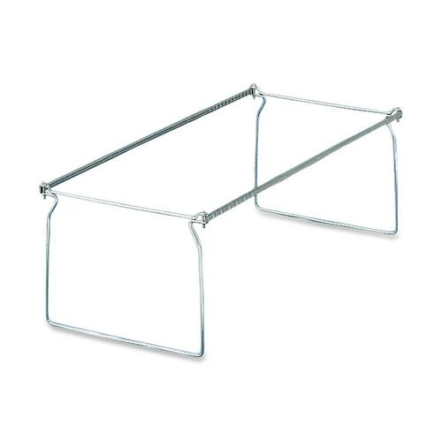 Esselte Hanging Folder Frame