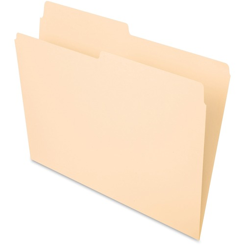 Esselte Essentials File Folder