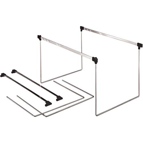 Pendaflex Actionframe Drawer File Frames | by Plexsupply
