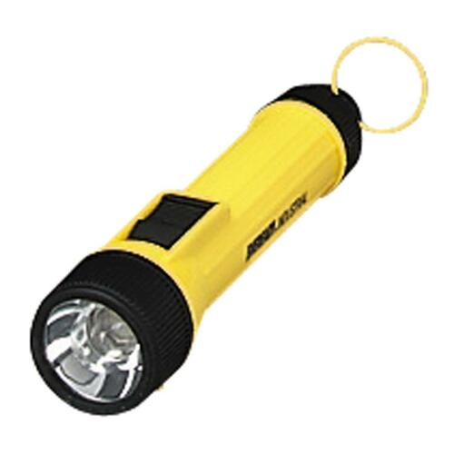 Energizer Holdings Inc Eveready Heavy-Duty Industrial Handy Torch