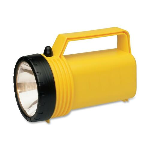 Energizer Holdings Inc Eveready Heavy-Duty Industrial Utility Lantern