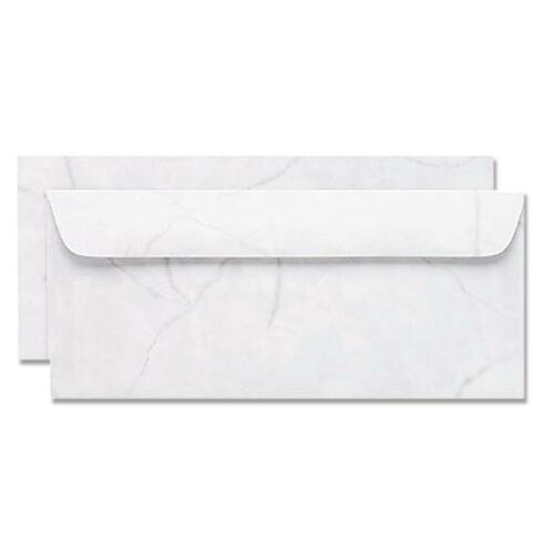 Geographics 50 #10 Envelopes