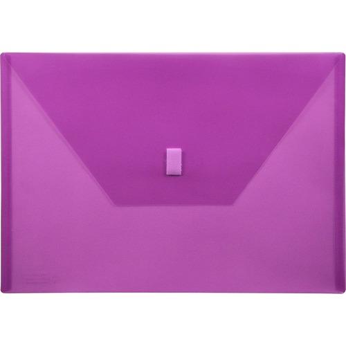 Lion Design-R-Line Poly Envelopes   by Plexsupply