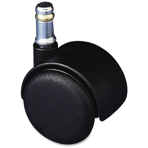 Master Safety Standard Neck K Stem S Wheel Caster