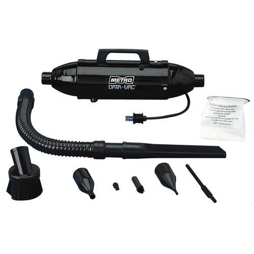 MetroVac DataVac Vacuum Cleaner