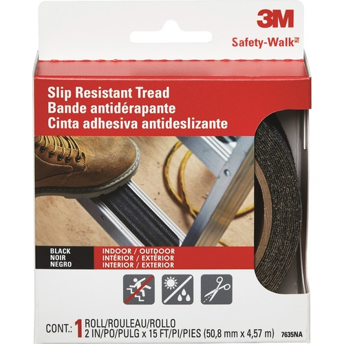 3M Safety Walk Outdoor Tread | by Plexsupply