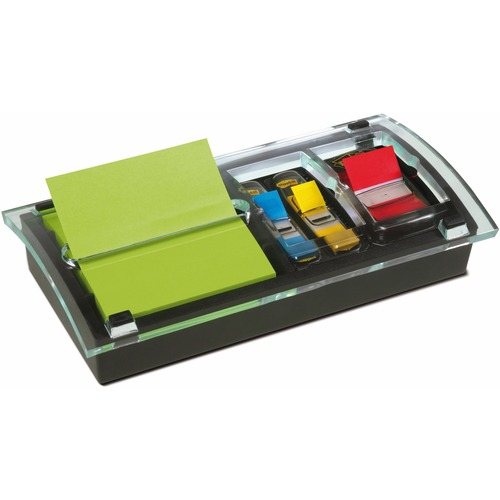 3M Post-it Designer Combo Dispenser